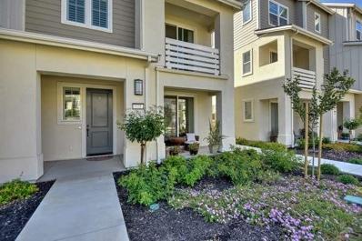 175 Lewis Lane, Morgan Hill, CA 95037 - MLS#: 52148048