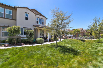 106 Larkspur Loop, Morgan Hill, CA 95037 - MLS#: 52148055