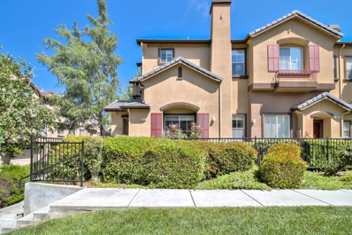3104 White Riesling Place, San Jose, CA 95135 - MLS#: 52148061