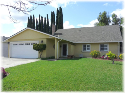 7076 Via Pacifica, San Jose, CA 95139 - MLS#: 52148064