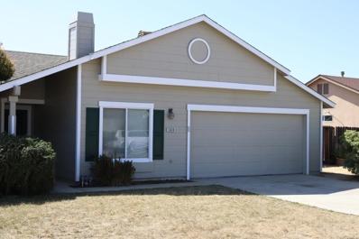 1049 Crestfield Street, Soledad, CA 93960 - MLS#: 52148075