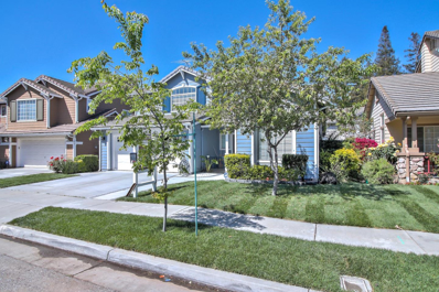 6137 Yeadon Way, San Jose, CA 95119 - MLS#: 52148076
