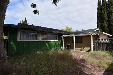424 Ariel Drive, San Jose, CA 95123 - MLS#: 52148094