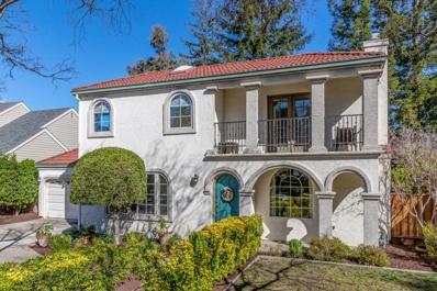 550 Pena Court, Palo Alto, CA 94306 - MLS#: 52148097