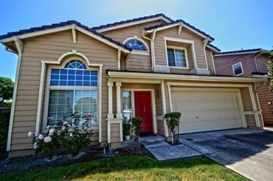 1548 Prosperity Court, San Jose, CA 95131 - MLS#: 52148099