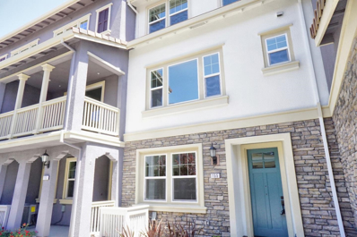 155 Ivory Palm Terrace, Sunnyvale, CA 94086 - MLS#: 52148100
