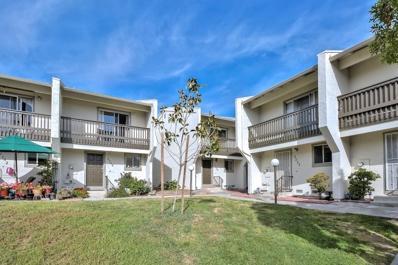 2738 Norita Court, San Jose, CA 95127 - MLS#: 52148105