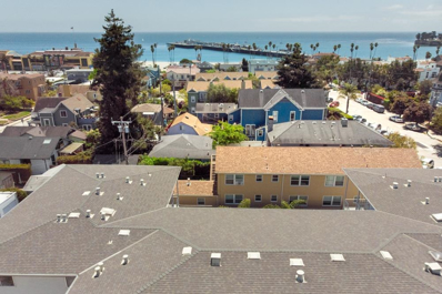 328 Main Street UNIT 12, Santa Cruz, CA 95060 - MLS#: 52148109