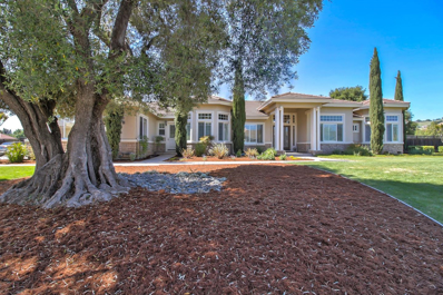 1985 Pear Drive, Morgan Hill, CA 95037 - MLS#: 52148113