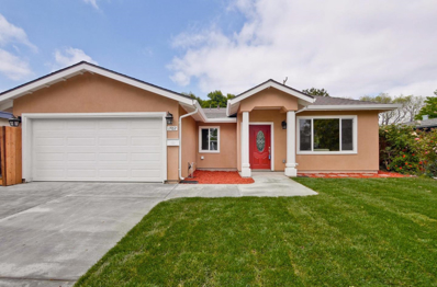 1762 Oswald Place, Santa Clara, CA 95051 - MLS#: 52148124