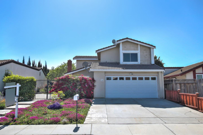 34 Southfield Court, San Jose, CA 95138 - MLS#: 52148140