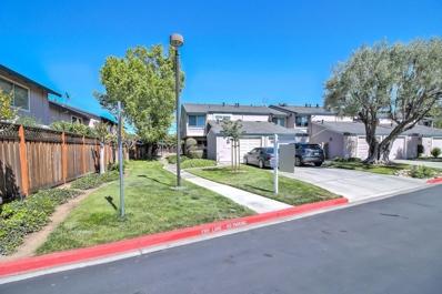 1434 Millich Lane, San Jose, CA 95117 - MLS#: 52148141