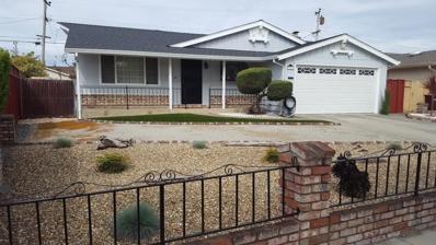 25861 Calaroga Avenue, Hayward, CA 94545 - MLS#: 52148142