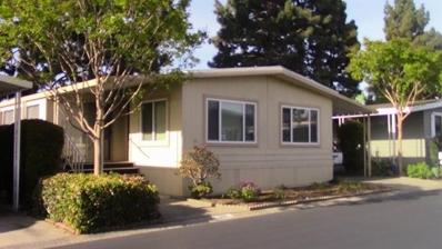 168 Quail Hollow Drive UNIT 168, San Jose, CA 95128 - MLS#: 52148148