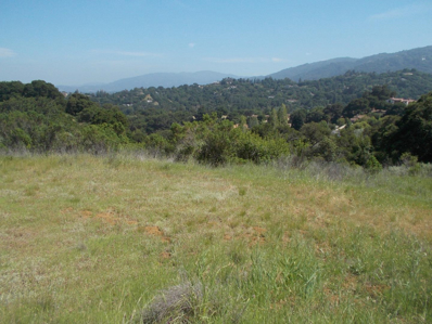 Edencrest Lane, Saratoga, CA 95070 - MLS#: 52148185
