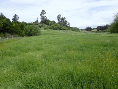 Ridge Way, Watsonville, CA 95076 - MLS#: 52148202