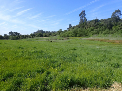 Larkin Valley, Watsonville, CA 95076 - MLS#: 52148203