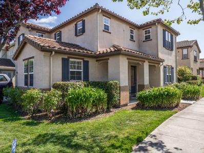 1660 Pasadena Court, Watsonville, CA 95076 - MLS#: 52148213