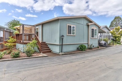 100 N. Rodeo Gulch UNIT 155, Soquel, CA 95073 - MLS#: 52148230