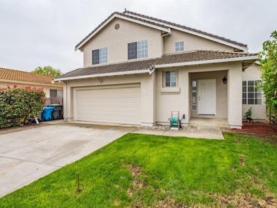 971 B Street, Hollister, CA 95023 - MLS#: 52148239