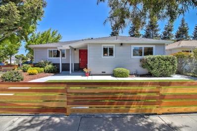 730 Alvarado Avenue, Sunnyvale, CA 94085 - MLS#: 52148244