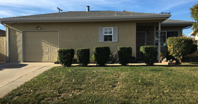 1301 Tampico Avenue, Salinas, CA 93906 - MLS#: 52148274