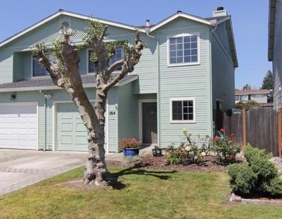 164 Weeks Drive, Watsonville, CA 95076 - MLS#: 52148302