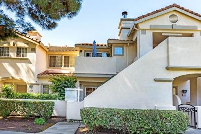 1850 Sheri Ann Circle, San Jose, CA 95131 - MLS#: 52148310