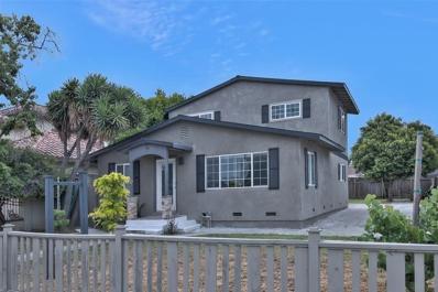 2104 Shortridge Avenue UNIT B, San Jose, CA 95116 - MLS#: 52148312