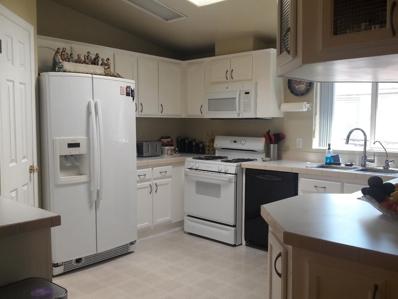 6130 Monterey UNIT 94, San Jose, CA 95138 - MLS#: 52148318