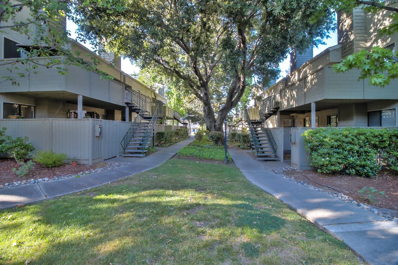 416 Crescent Avenue UNIT 22, Sunnyvale, CA 94087 - MLS#: 52148326