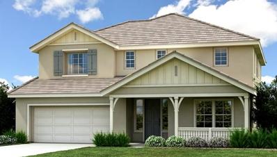 21232 Grapevine Drive, Patterson, CA 95363 - MLS#: 52148338