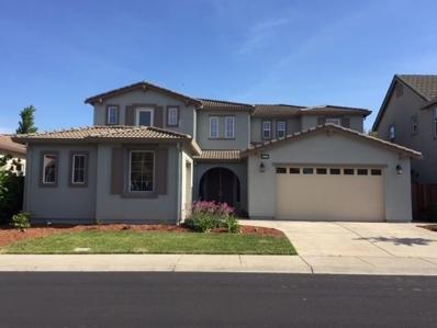 5627 Arcadia Circle, Discovery Bay, CA 94505 - MLS#: 52148352