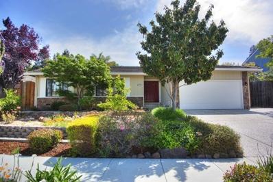48836 Semillon Drive, Fremont, CA 94539 - MLS#: 52148357