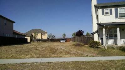 24 Huerta Street, Greenfield, CA 93927 - MLS#: 52148379