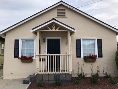 426 Jefferson Street, Watsonville, CA 95076 - MLS#: 52148384