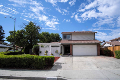 3096 Allenwood Drive, San Jose, CA 95148 - MLS#: 52148389