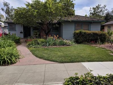 1238 Clark Way, San Jose, CA 95125 - MLS#: 52148390