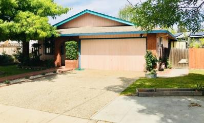 2290 17th Avenue, Santa Cruz, CA 95062 - MLS#: 52148394