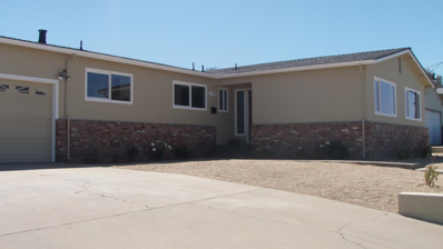 1740 Highland Street, Seaside, CA 93955 - MLS#: 52148400