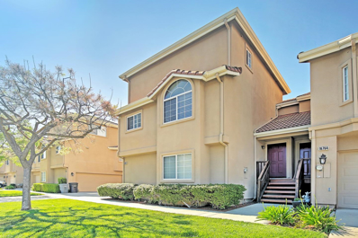16766 San Luis Way, Morgan Hill, CA 95037 - MLS#: 52148407
