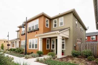 5015 Telegraph Boulevard, Marina, CA 93933 - MLS#: 52148416