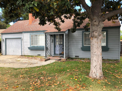 2013 Fruitdale Avenue, San Jose, CA 95128 - MLS#: 52148425