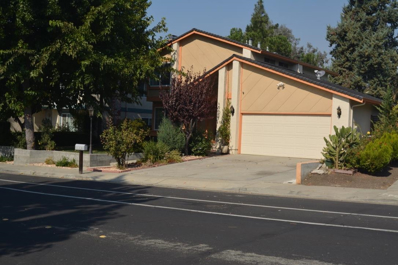 1715 Kennedy Drive, Milpitas, CA 95035 - MLS#: 52148446