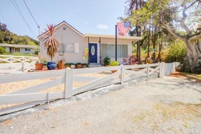 216 Aromas Road, Aromas, CA 95004 - MLS#: 52148461