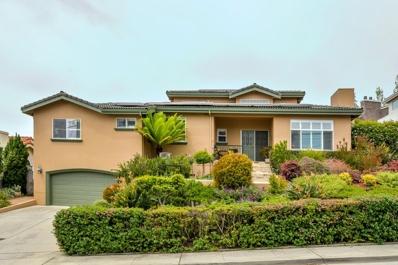 3085 Terrace Drive, Aptos, CA 95003 - MLS#: 52148465