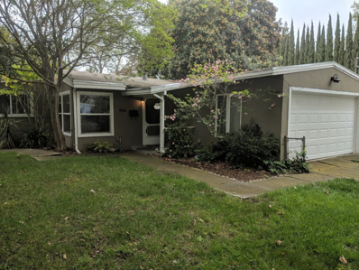 1128 Farley Street, Mountain View, CA 94043 - MLS#: 52148466