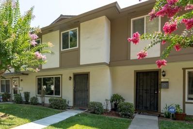 7183 Indian Valley Court, San Jose, CA 95139 - MLS#: 52148469
