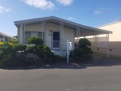 1085 Tasman Drive UNIT 558, Sunnyvale, CA 94089 - MLS#: 52148471