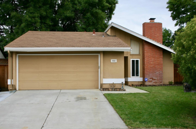 5332 Cedar Grove Circle, San Jose, CA 95123 - MLS#: 52148475